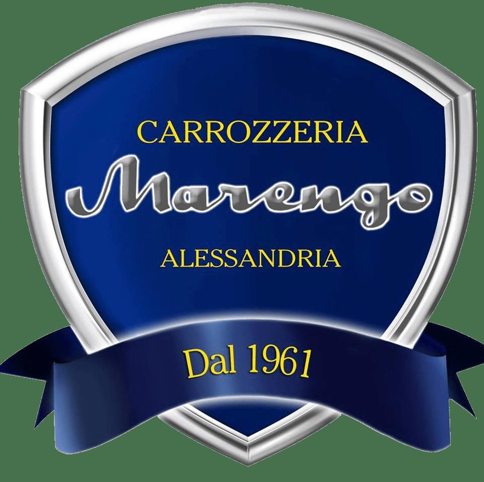 Carrozzeria Marengo Alessandria